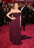 http://img31.imagevenue.com/loc733/th_00065_celeb-city.org_Jessica_Alba_80th_Annual_Academy_Awards_Arrivals_08_122_733lo.jpg