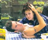 Drew Barrymore Interview 7-1992 (United States) Foto 335 (��� �������� �������� 7-1992 (����������� �����) ���� 335)