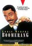 boomerang_front_cover.jpg