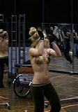 Britney Spears Free Image Hosting by ImageBam.com Foto 1257 (Бритни Спирс Бесплатный хостинг от ImageBam.com Фото 1257)