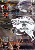 www.tokiacci-th.blog.cz