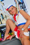 Megan Promesita - Uniforms 4y651ickglv.jpg