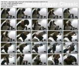 http://img31.imagevenue.com/loc547/th_98072_Japanesehighschoolgirlmasturbatesfuriouslyinrestroom.avi_thumbs_2010.09.04_14.56.32_123_547lo.jpg